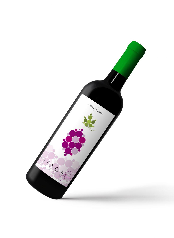 Estuche degustación 3 botellas               *Edición Limitada*